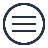 ÐаÑÑинки по запÑоÑÑ taplink logo